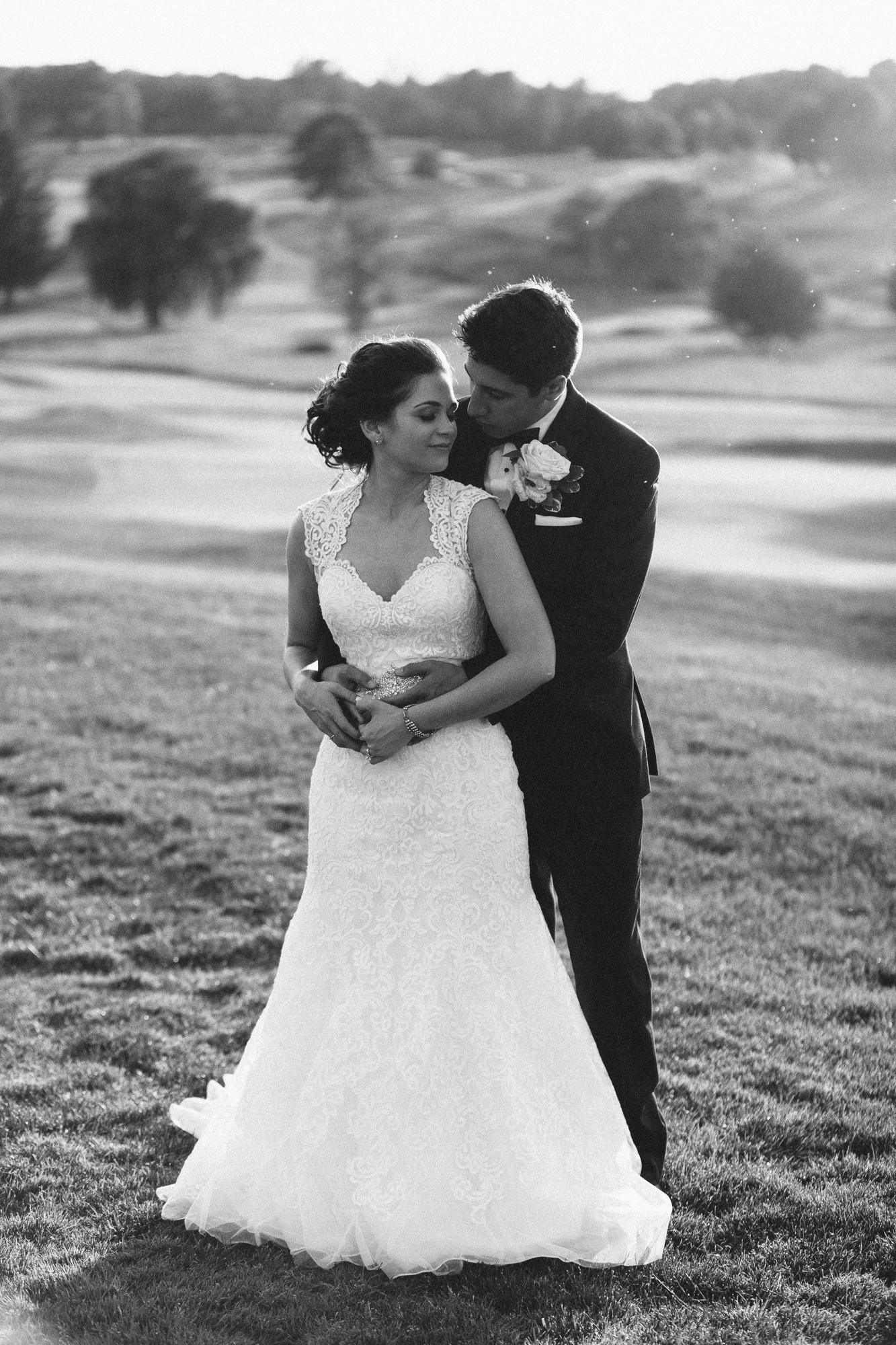 scranton-wedding-photography-zak-zavada-2016.06-rebeccaIan-1876.jpg