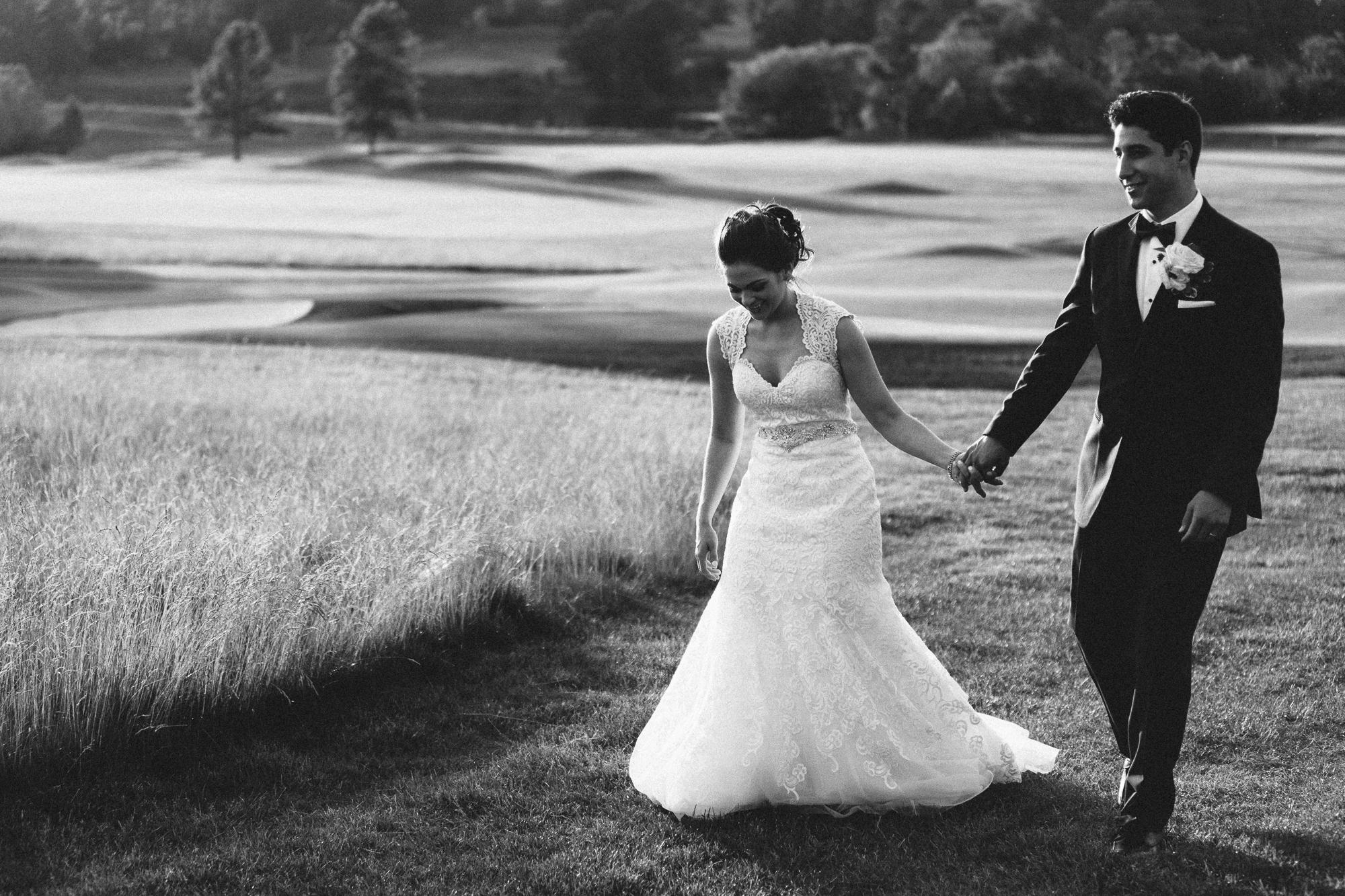 scranton-wedding-photography-zak-zavada-2016.06-rebeccaIan-1896.jpg