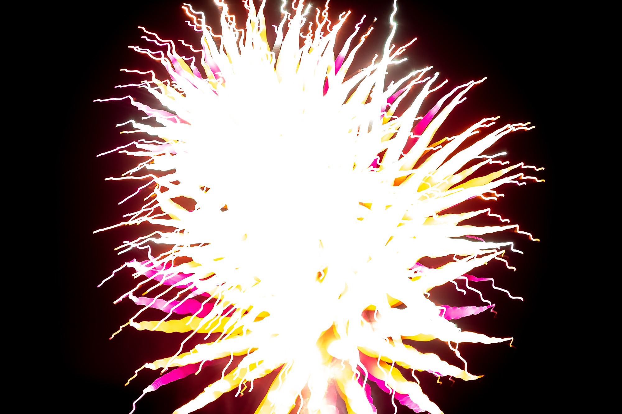 2018.07.03-scrantonFireworks-M1005416-WEB.jpg