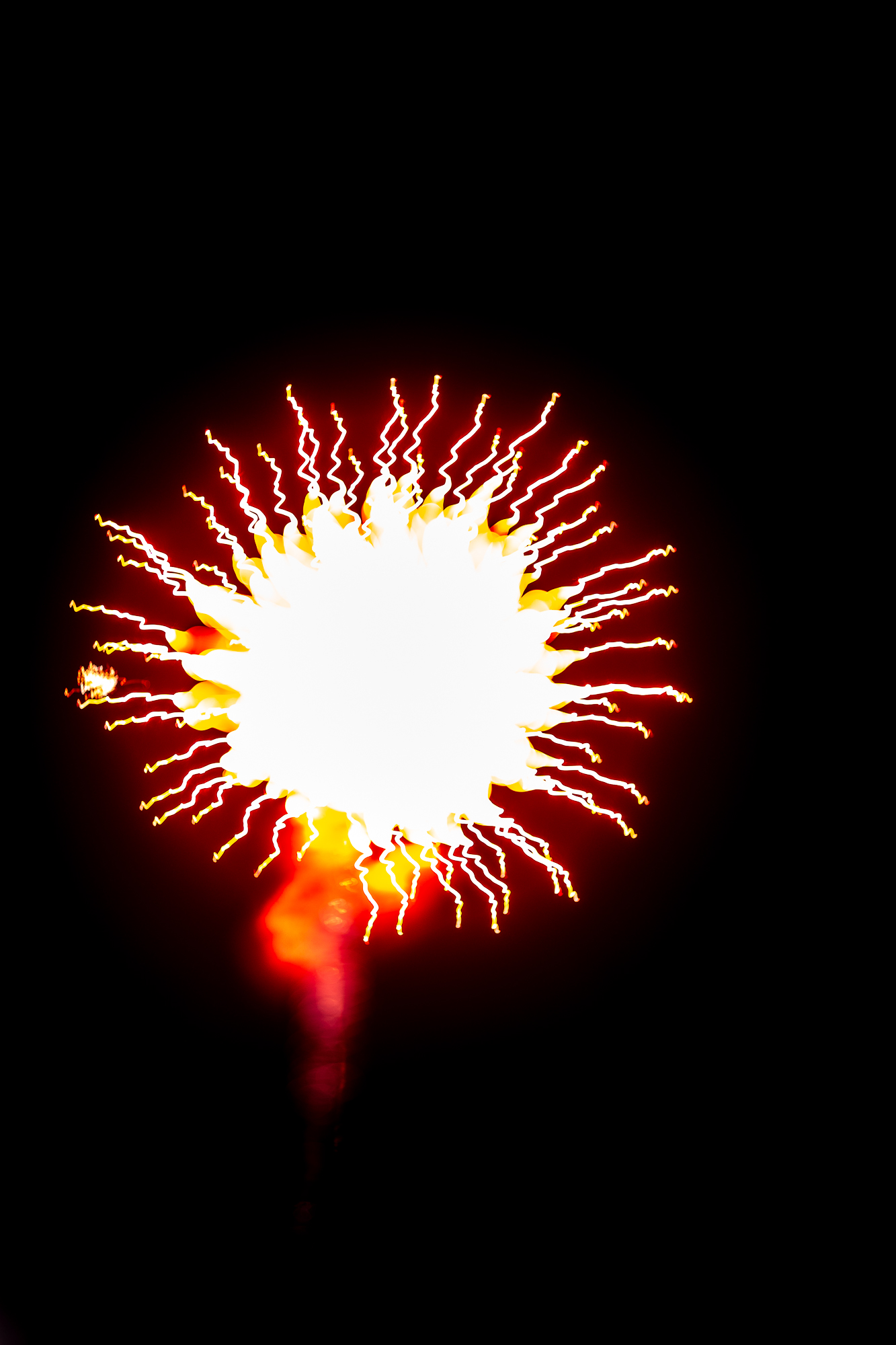 2018.07.03-scrantonFireworks-M1005413-WEB.jpg