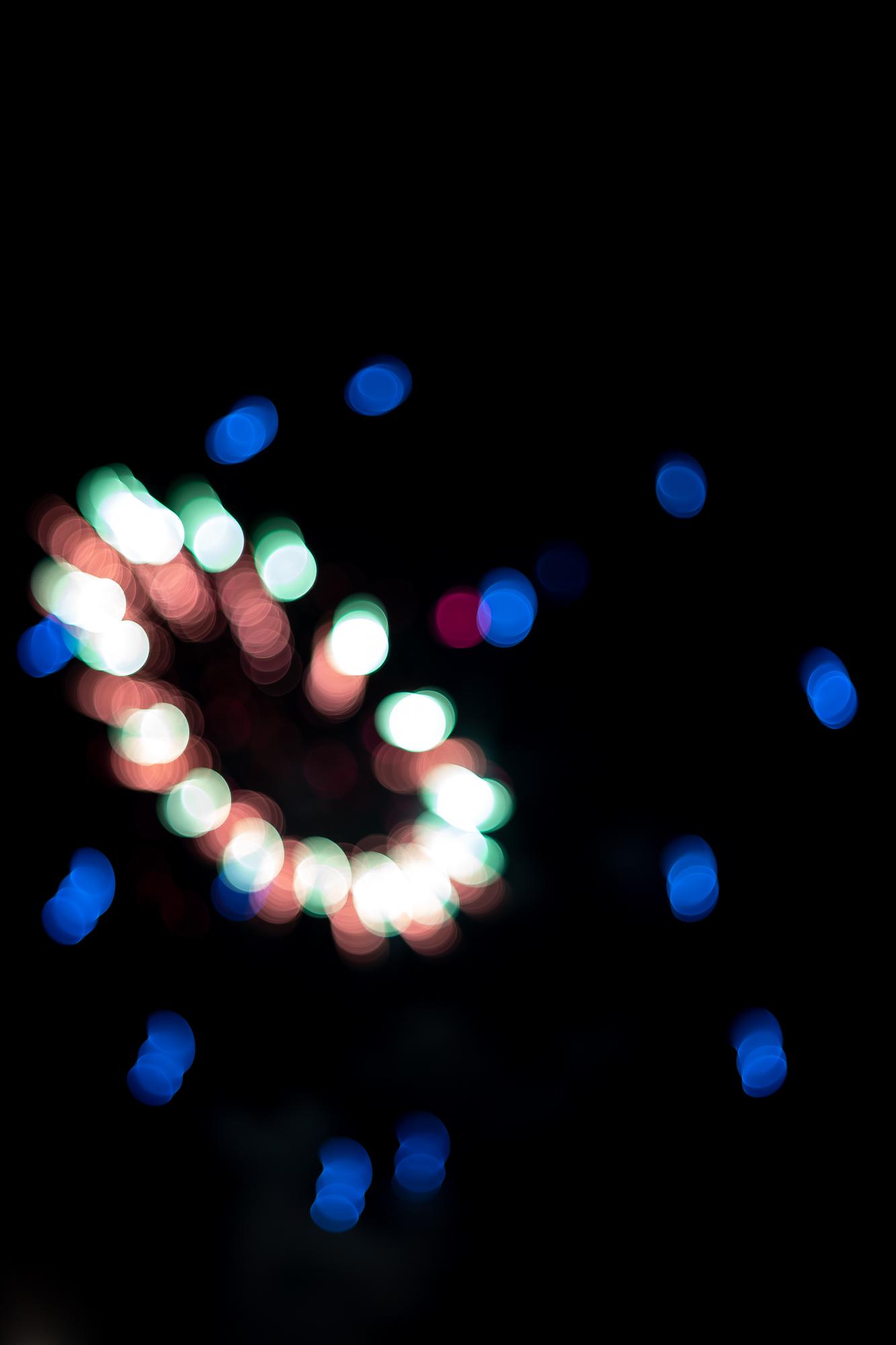 2018.07.03-scrantonFireworks-M1005405-WEB.jpg
