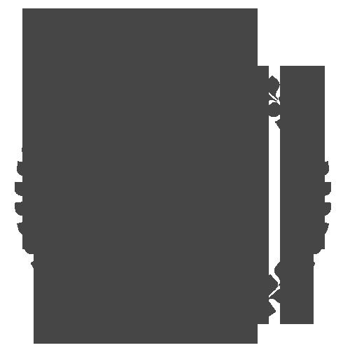 cdm-client_0005_KKC_new_logo_black-1.png