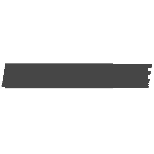 cdm-client_0004_DOD_logo_500px.png