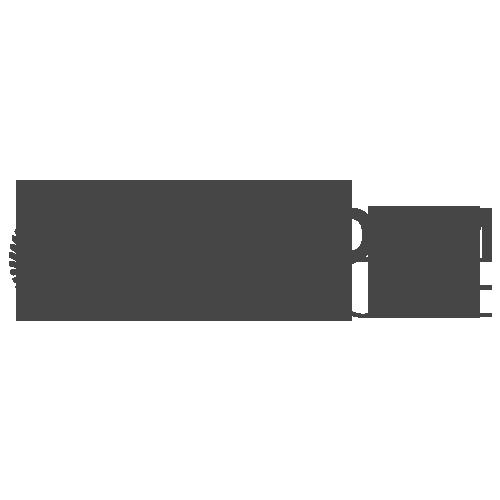 cdm-client_0003_LOGO_kingdom-in-da-house-1.png