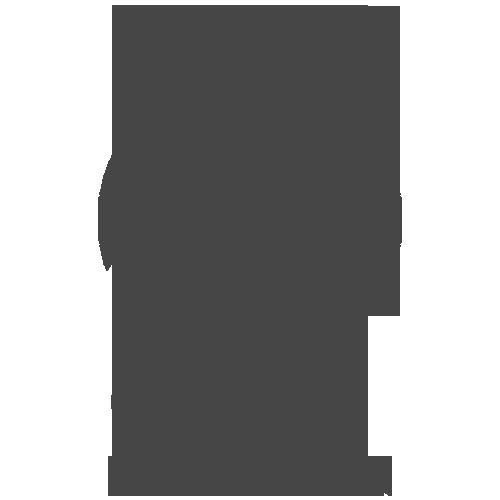 cdm-client_0001_Peloton-Logo-Vertical.png