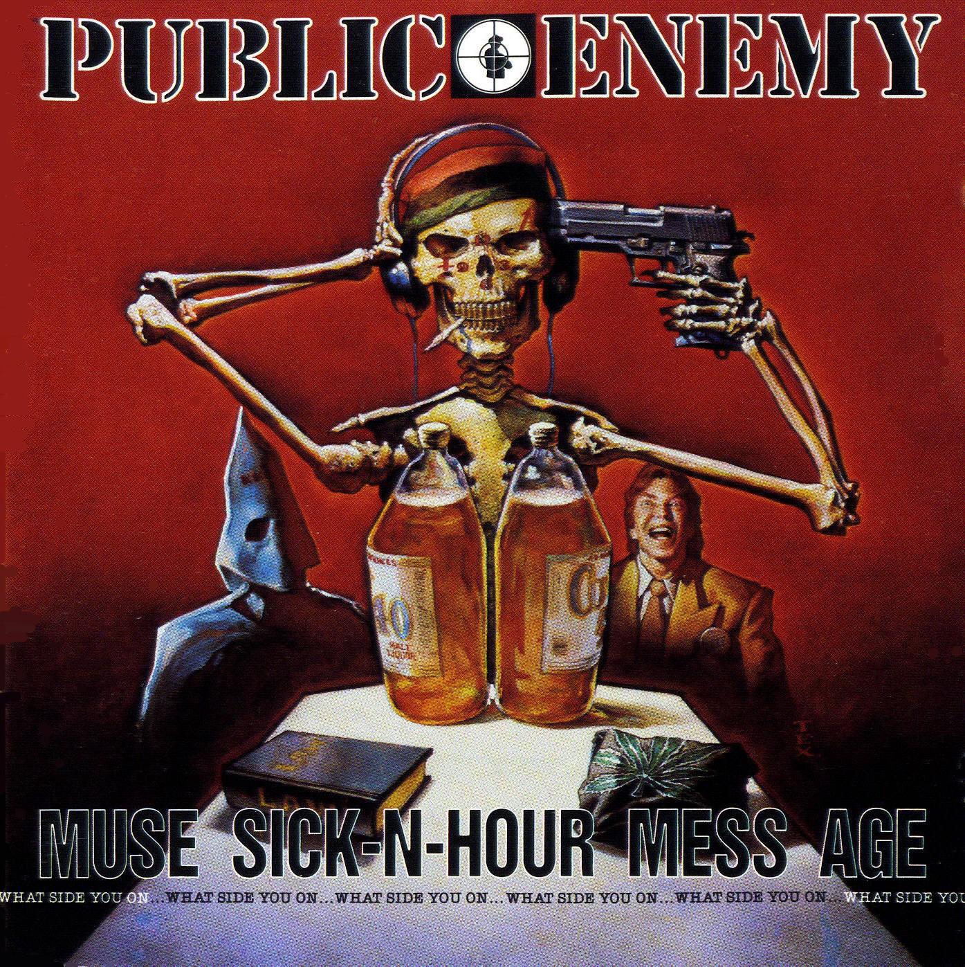 public_enemy_-_1994_muse_sick-n-hour_mess_age.jpg