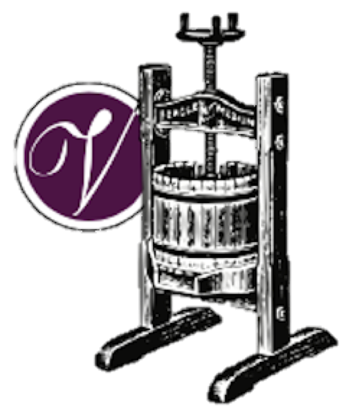 brandy logo.png