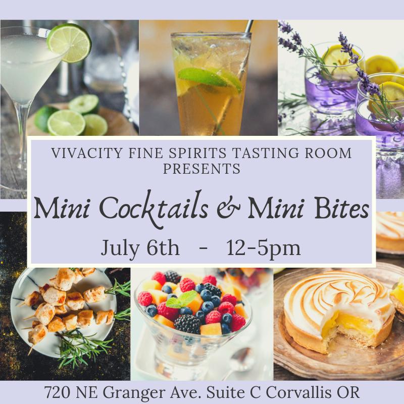 Mini Cocktail & Mini Bites (2).png