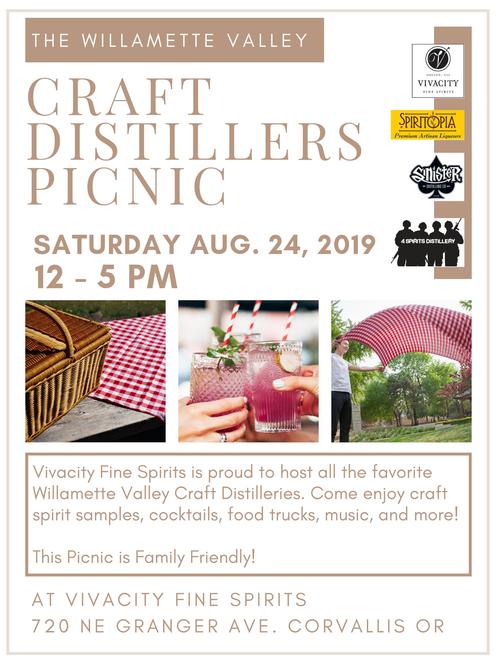 Craft Distillers Picnic Poster.png