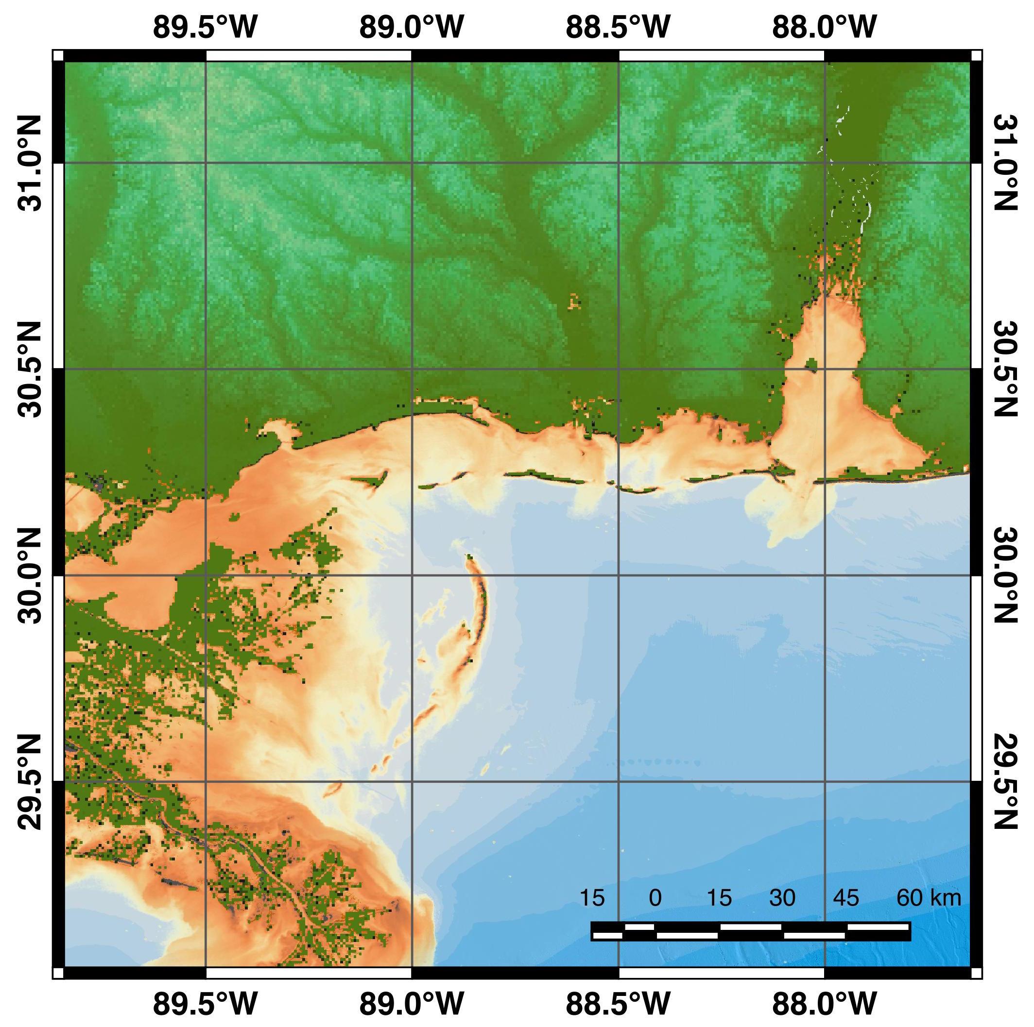 SSC Map.jpg