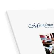 Brosch-Münchener-Hof.jpg