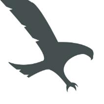 Logo-Surface.jpg