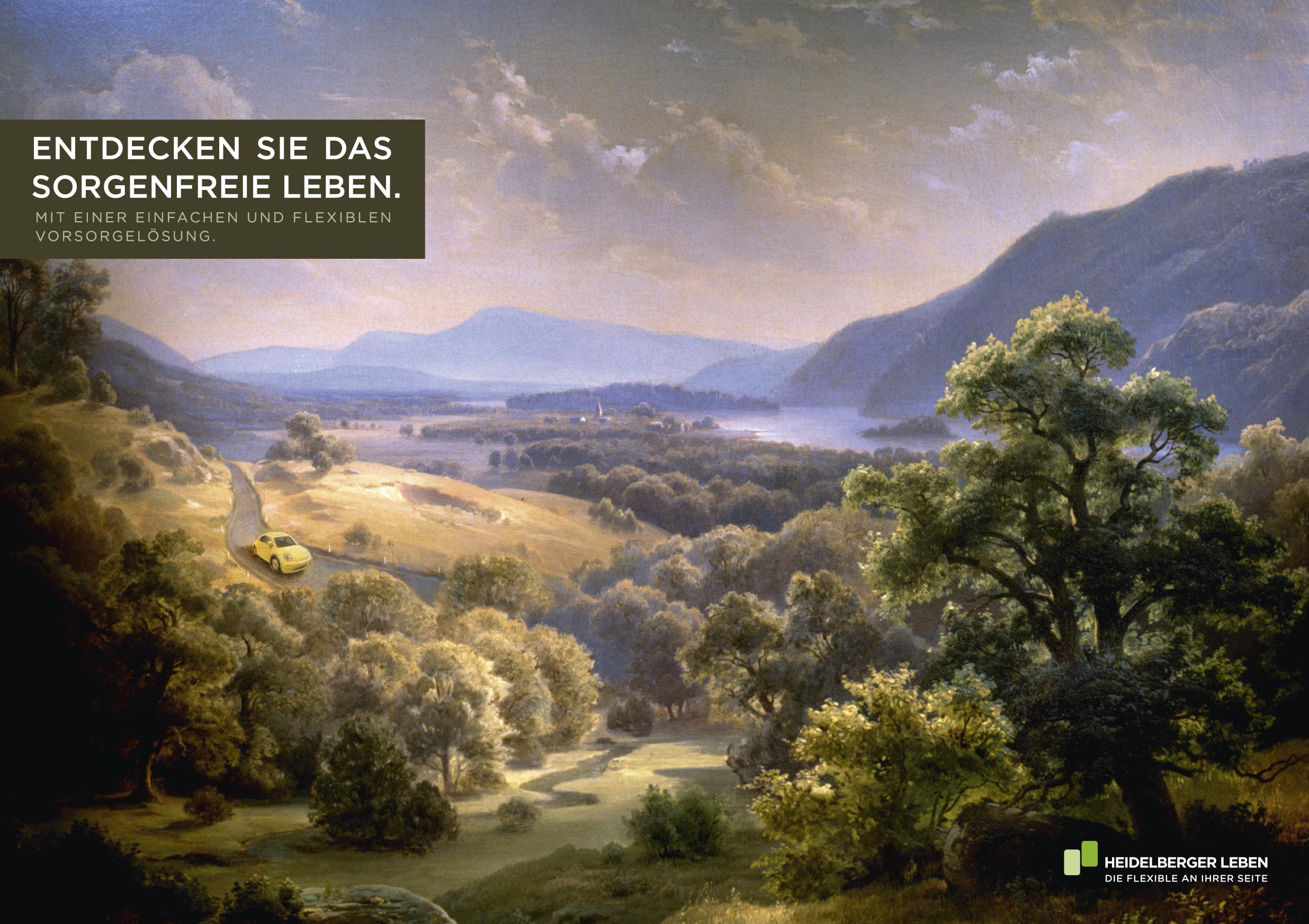 Schoener-Leben-Kaefer