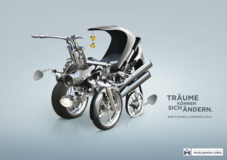 Kinderwagen.jpg