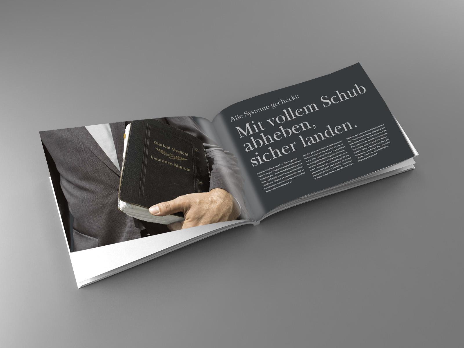 Seiten3.jpg