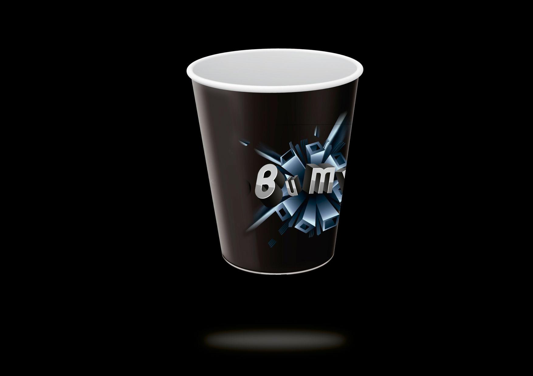 BUMM-neu-2.jpg