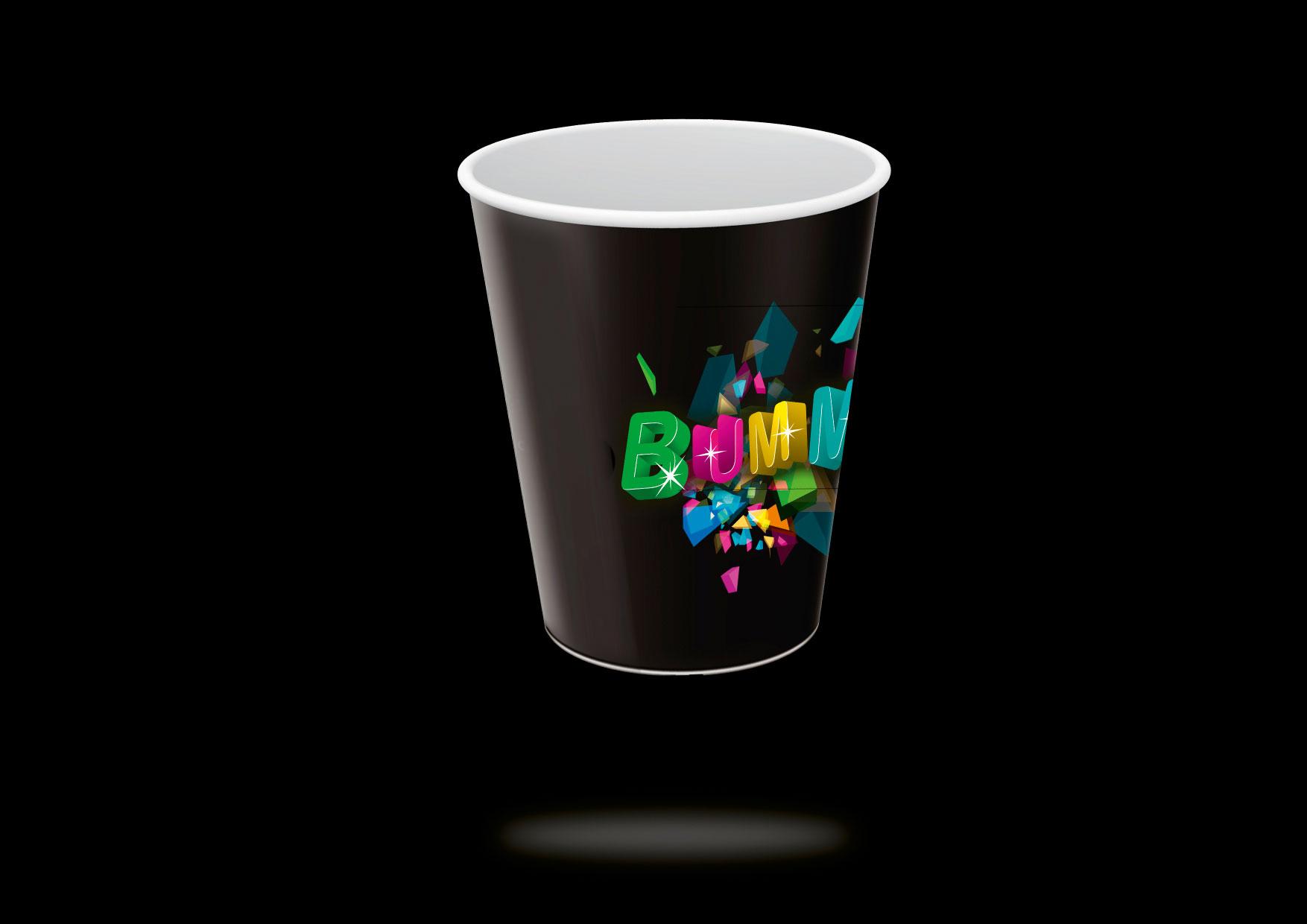 BUMM-neu-8.jpg
