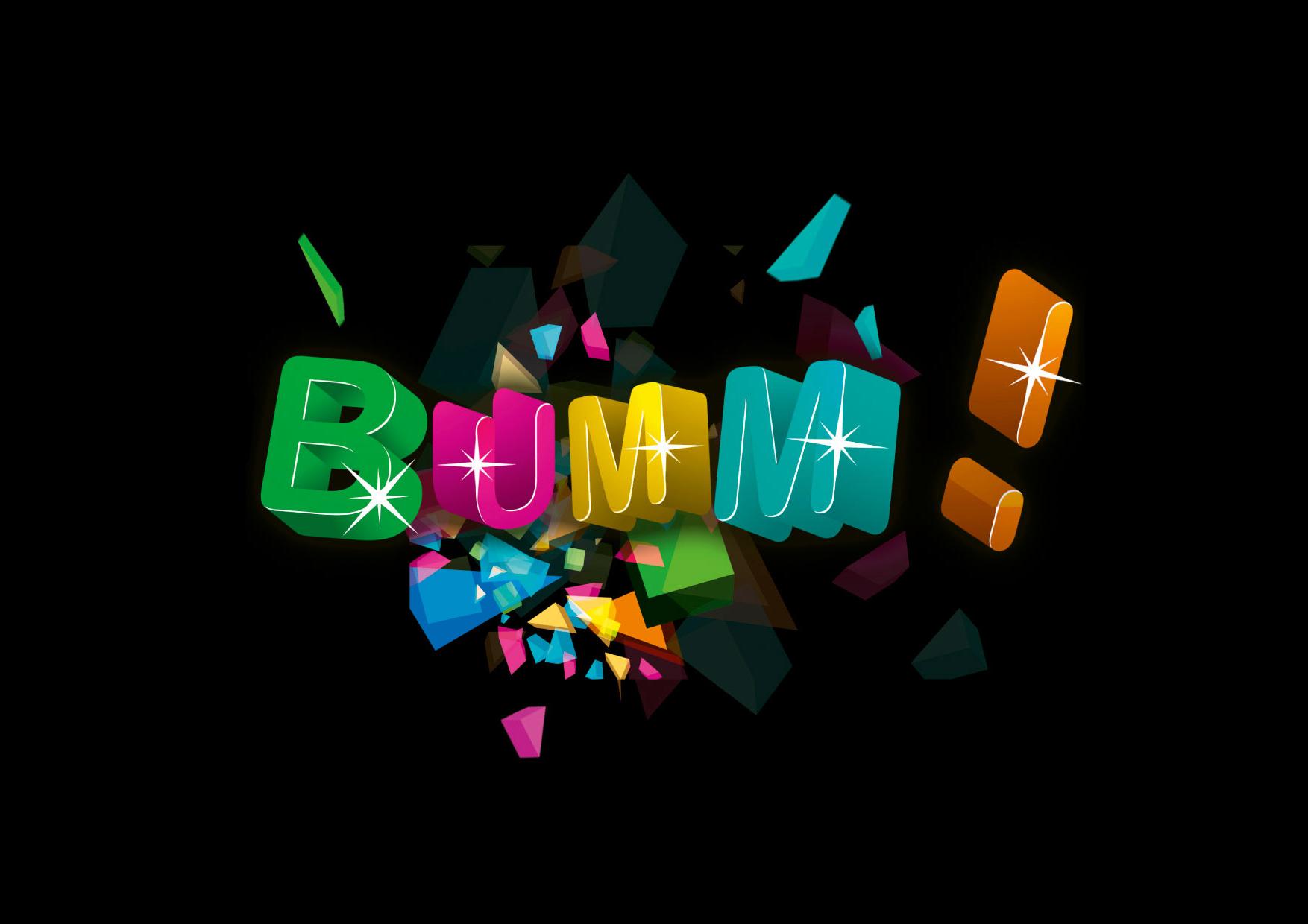 BUMM-neu-7.jpg