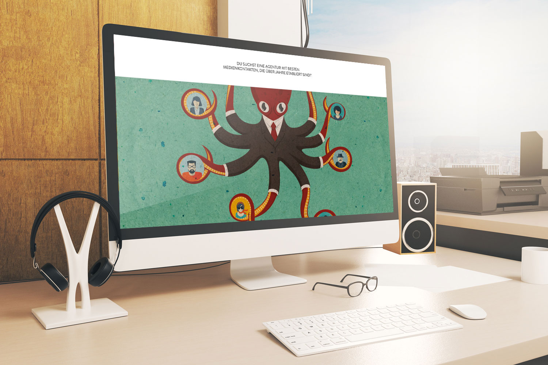 webdesign1.jpg