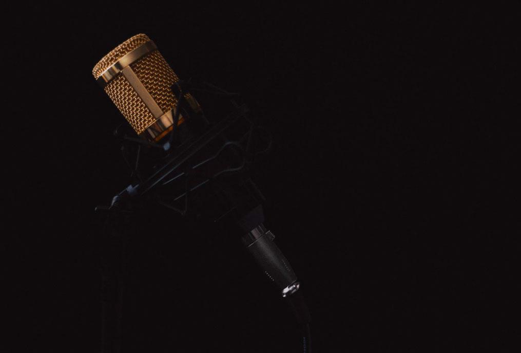 Podcast Produktion - Konzept, Planung und Umsetzung Ihres Podcast. Wir erarbeiten mit Ihnen die Inhalte und die Umsetzung eines Podcasts den ihre Hörer lieben. Konzept, Planung und Umsetzung Ihres Podcast. Wir erarbeiten mit Ihnen die Inhalte und die Umsetzung eines Podcasts den ihre Hörer lieben.Konzept, Planung und Umsetzung Ihres Podcast. Wir erarbeiten mit Ihnen die Inhalte und die Umsetzung eines Podcasts den ihre Hörer lieben.