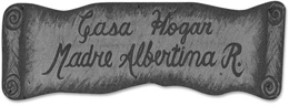 Hogar Madre Albertina