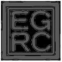 EGRC BW.png