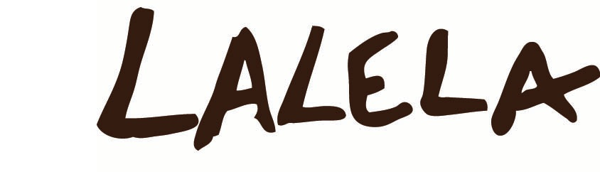 Lalela.png