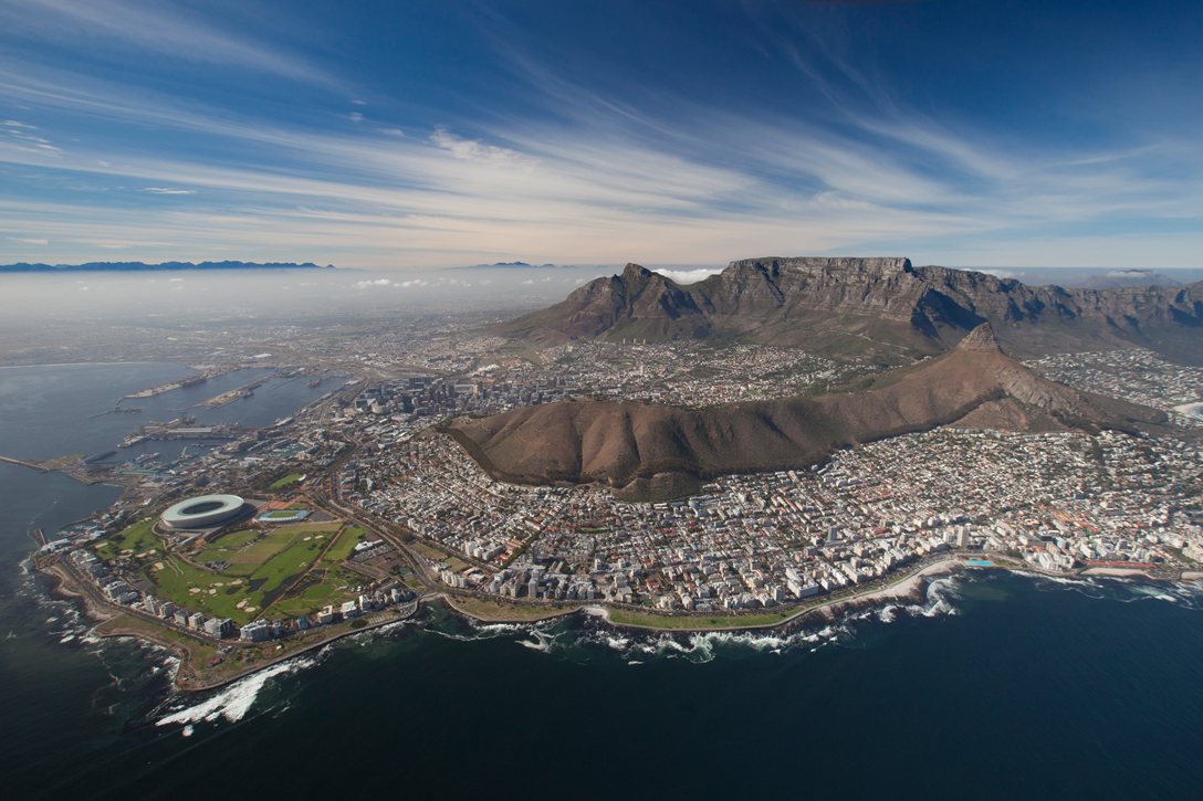 Cape Town city view.jpg