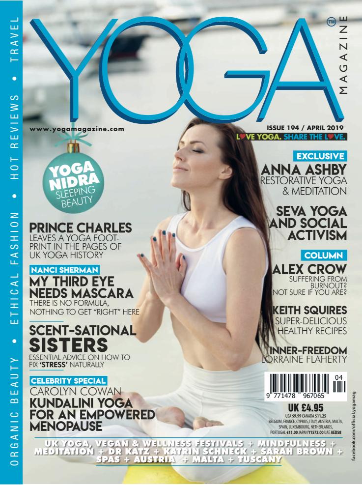 Yoga Mag.jpeg