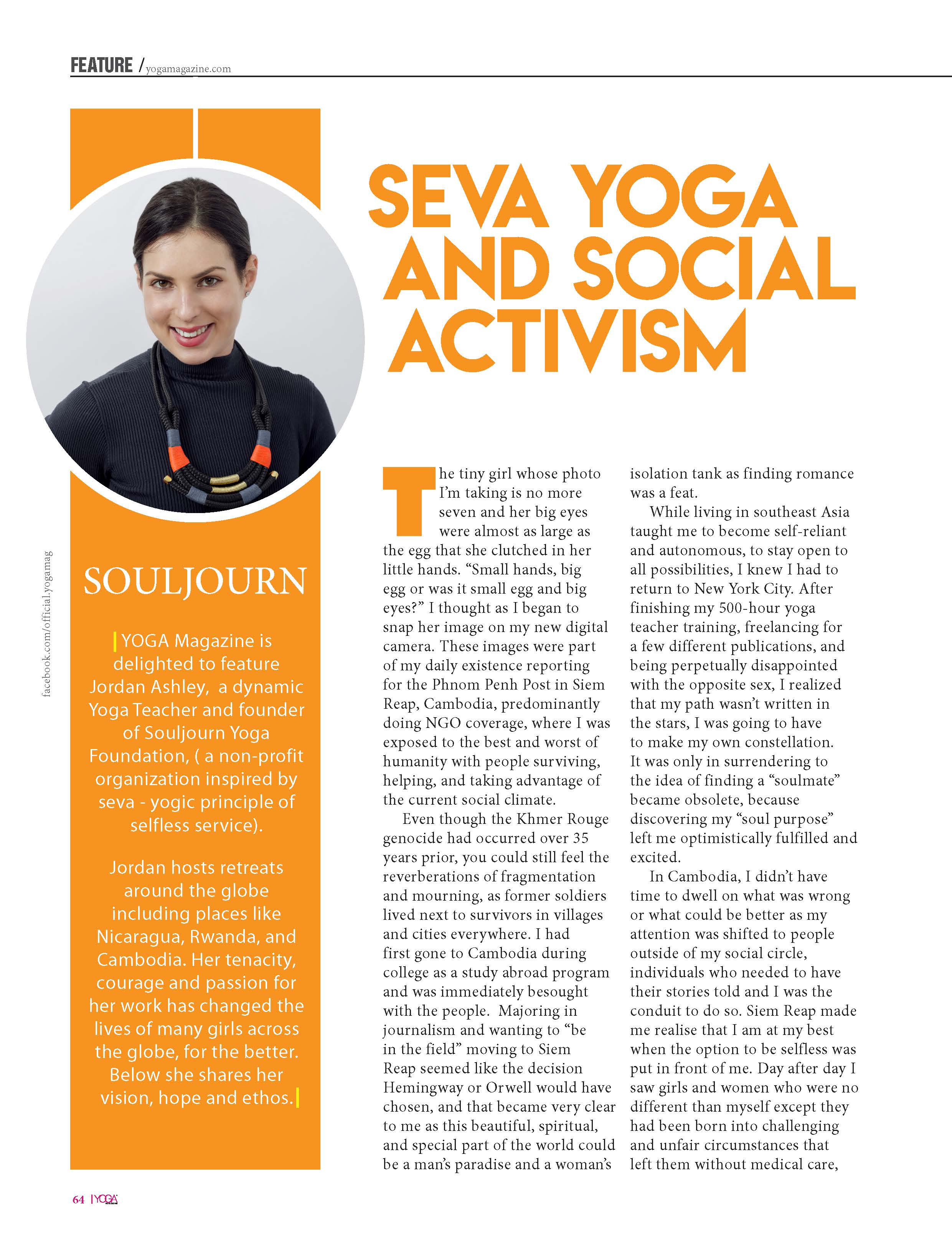 Souljourn Article_Page_1.jpg