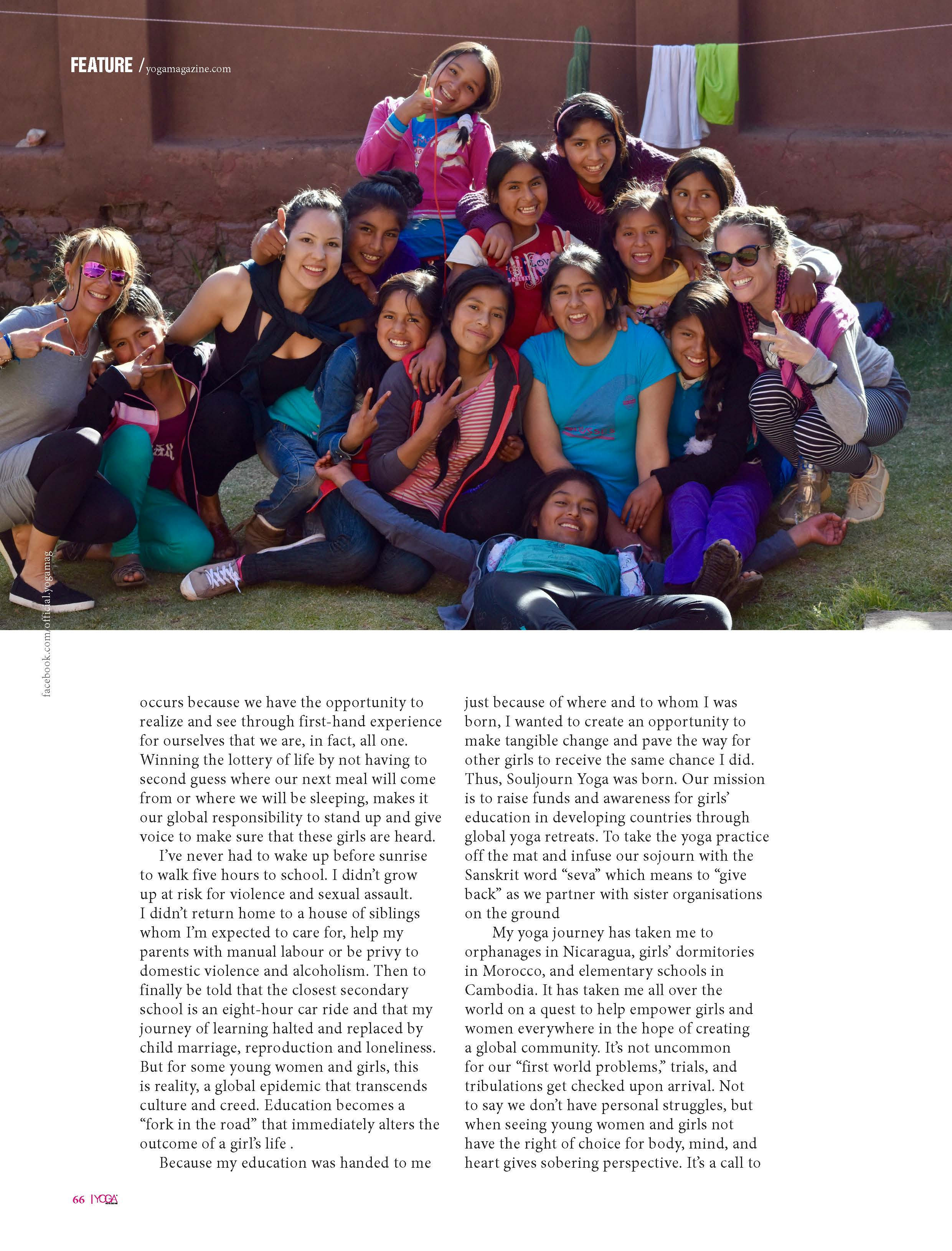 Souljourn Article_Page_3.jpg