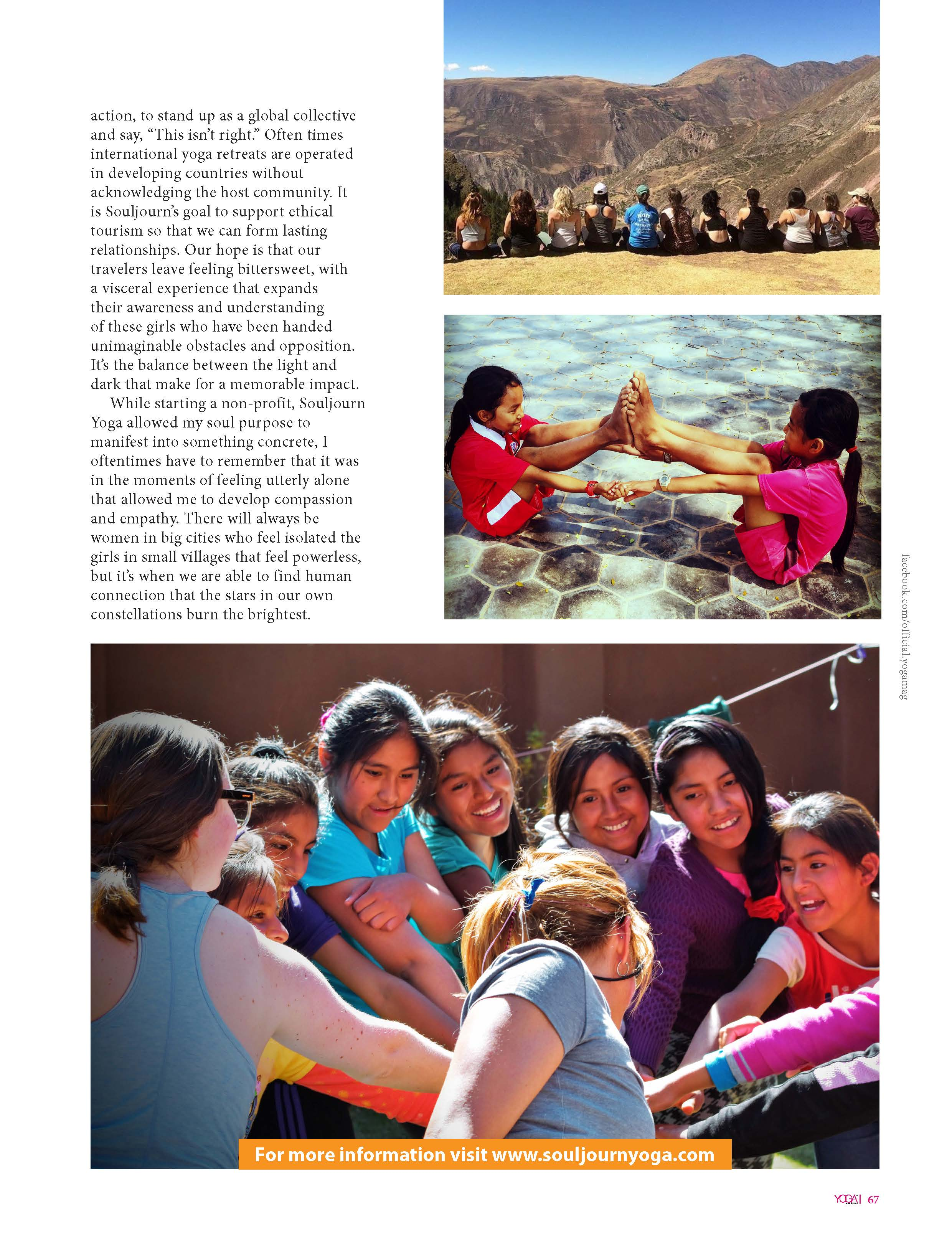 Souljourn Article_Page_4.jpg