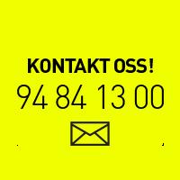 mailtolink