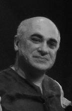 Станислав Кесельман, Stanislav Keselman Actor