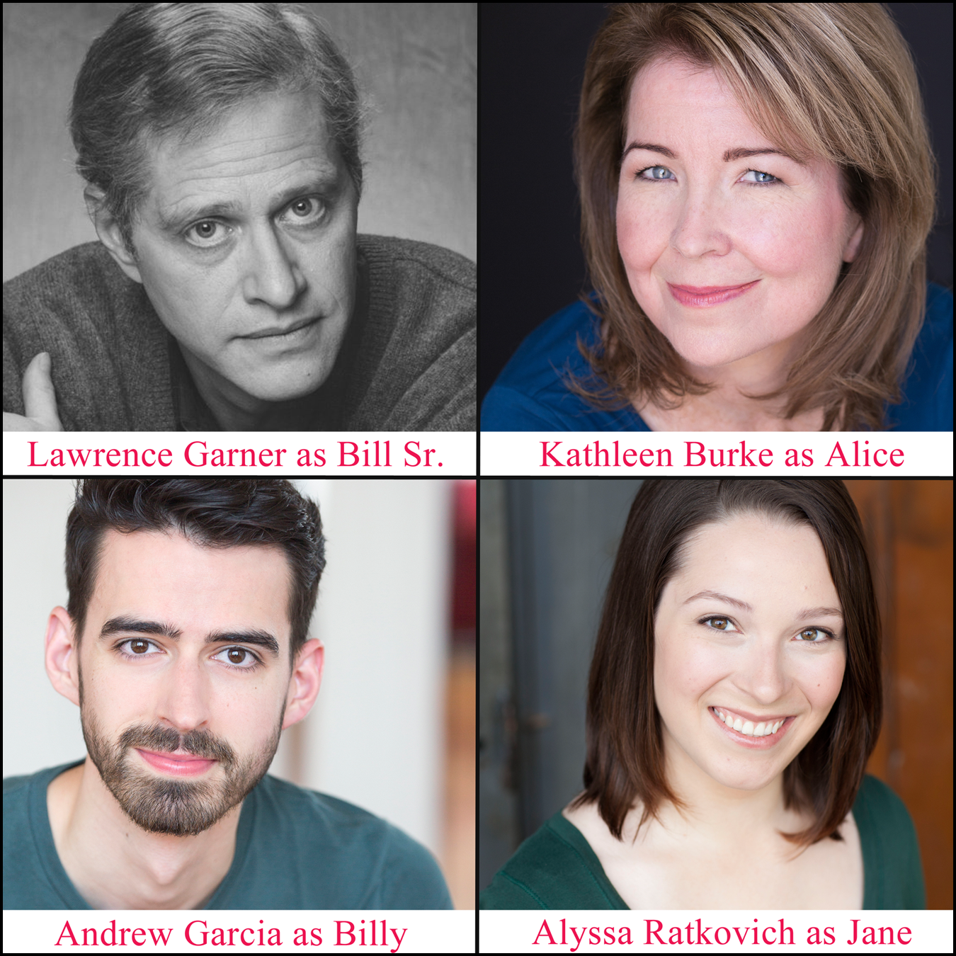 The Cast of Clever Little Lies sm.png