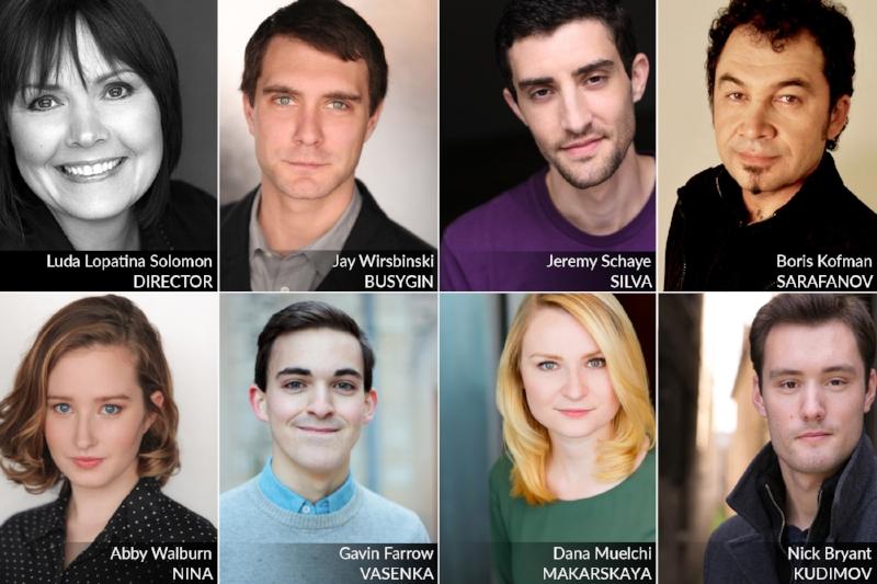 Elder Son Cast Announcement New.jpg