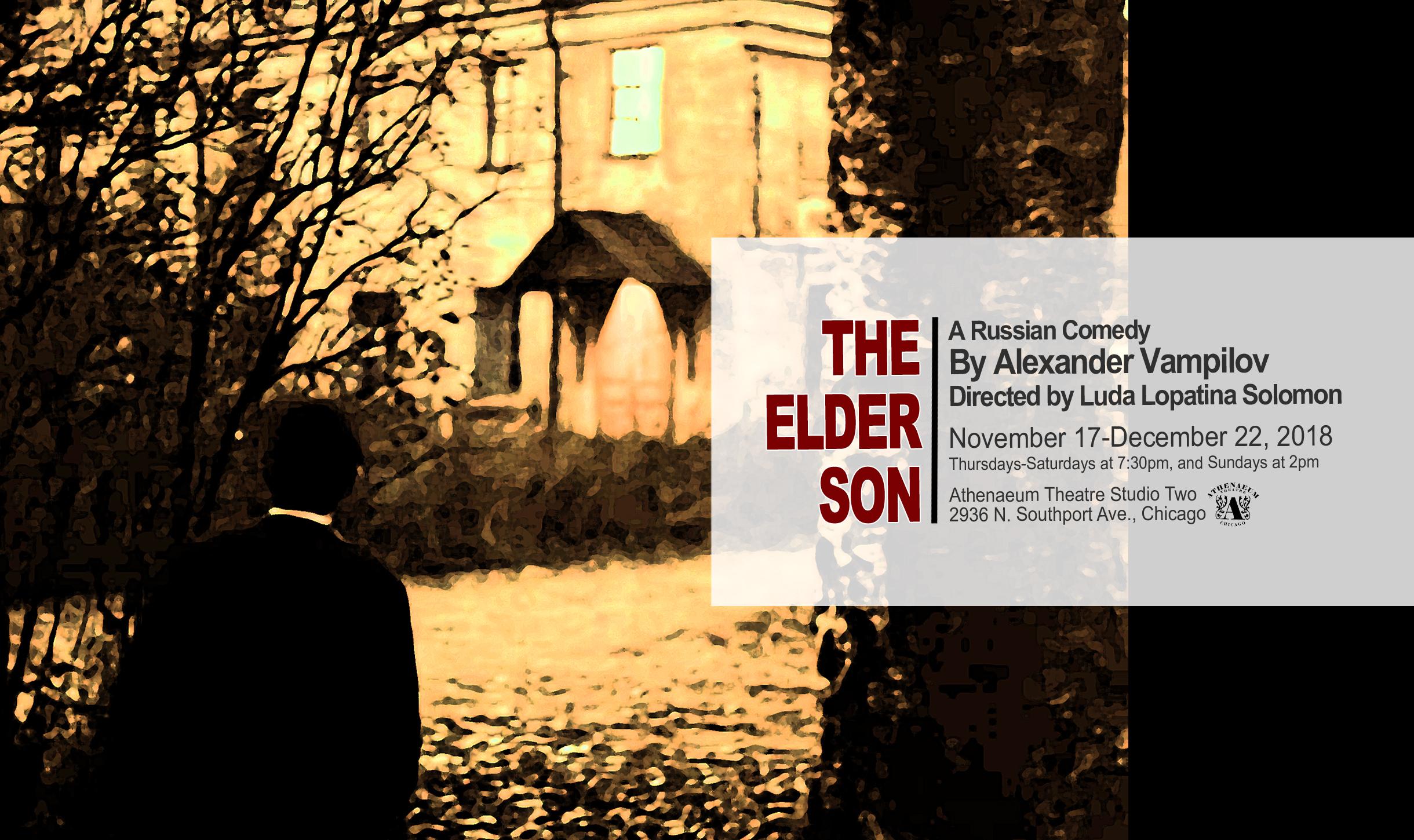 The Elder Son Website Banner.jpg
