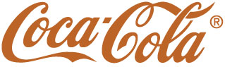 BREW AT THE ZOO IS PRESENTED BY COCA COLA