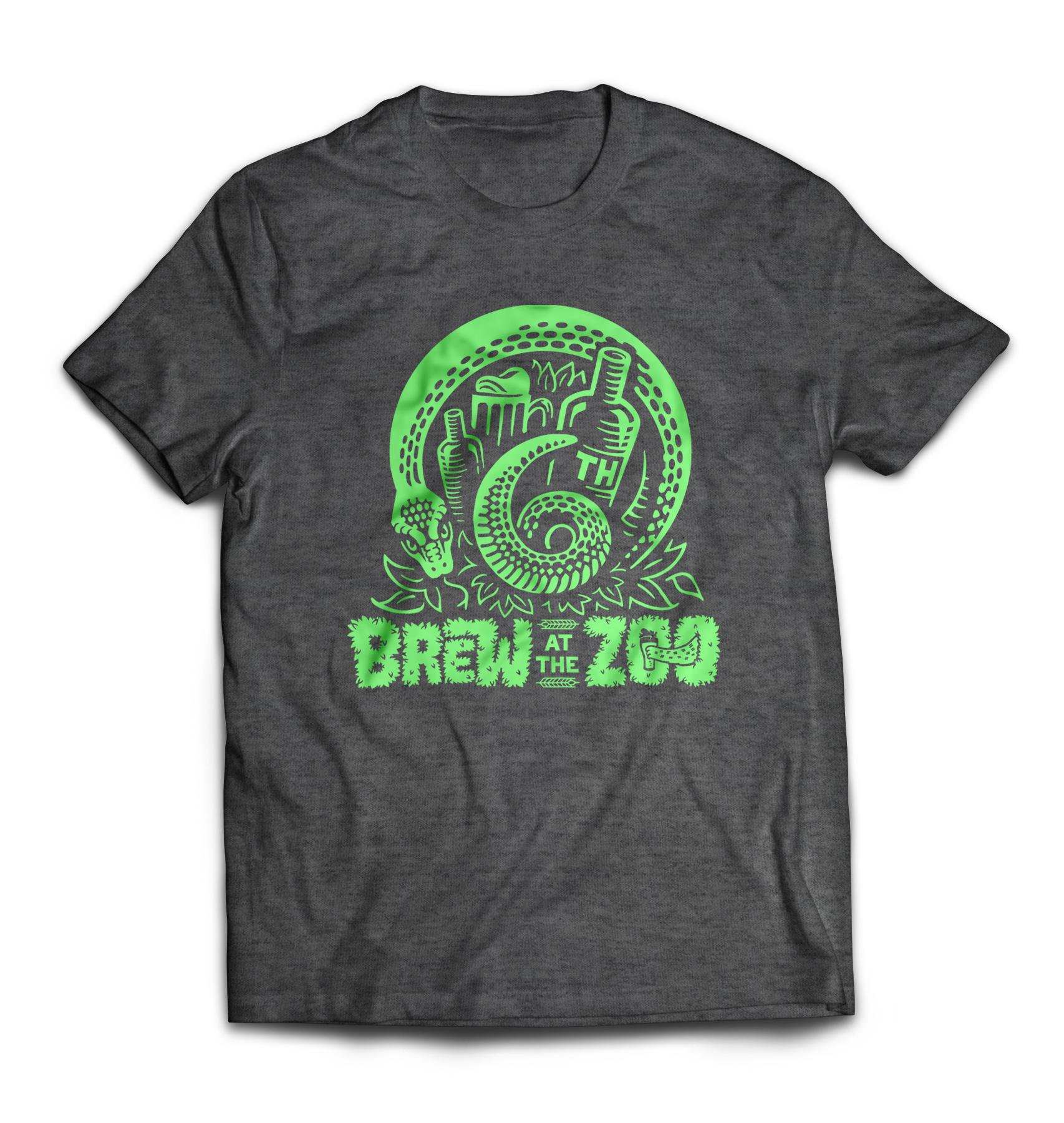 brz-2019-shirt.jpg