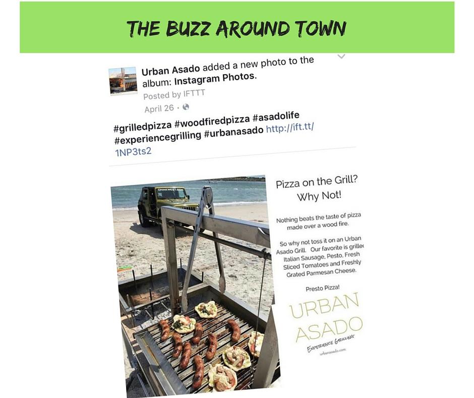 The Pizza on the Beach Buzz.jpg