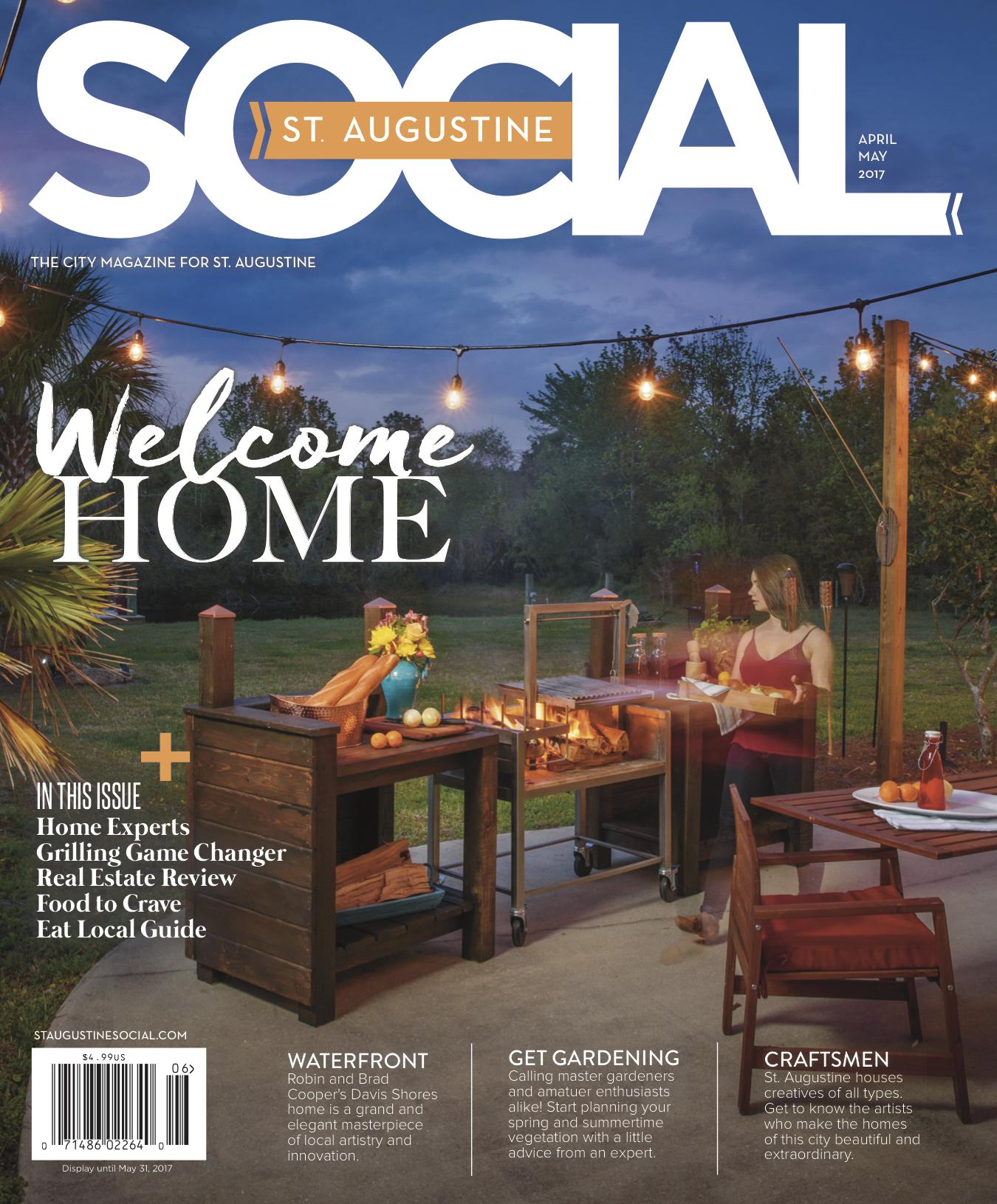 Cover - St. Augustine Social Apr: May 2017.jpg