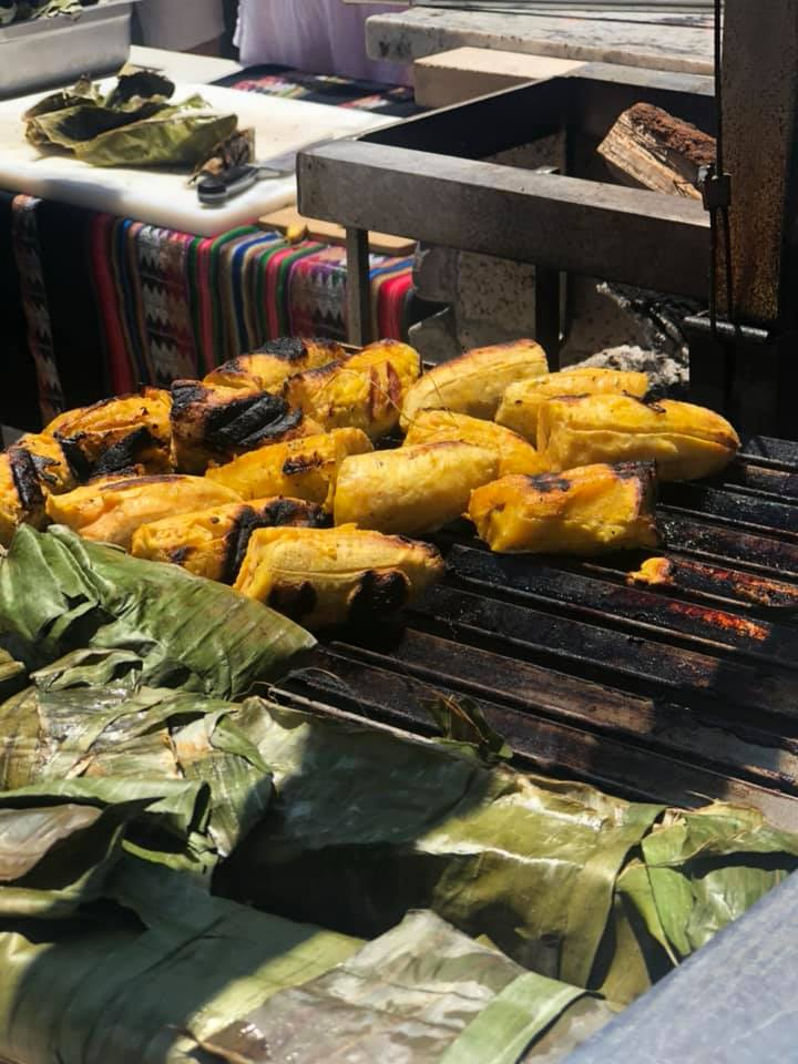 Sunday Asado Plaintains.jpg