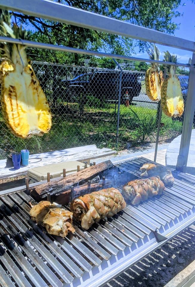 Sunday Asado Porketta & Grilled Pineapple.jpg