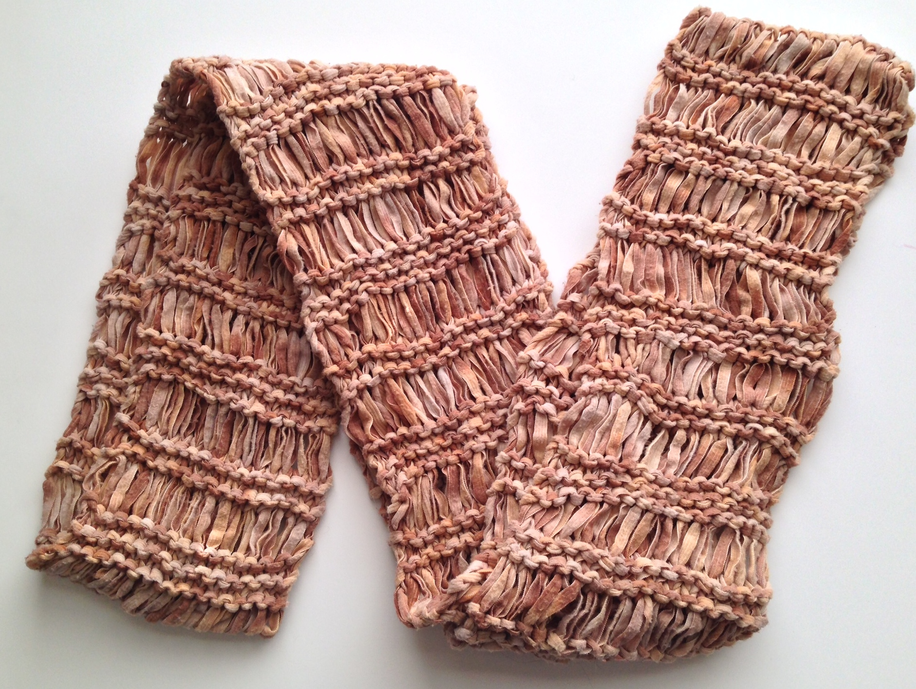 The free pattern for this (in dishcloth form) can be found in my Ravelry store  HERE.