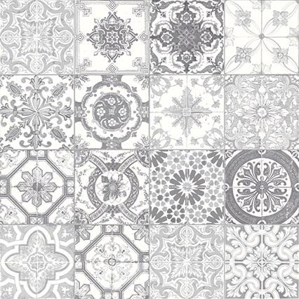 60-300_8x8_Marrakesh_Grey_Mix_Glossy_l.jpg