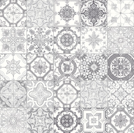 60-300_8x8_Marrakesh_Grey_Mix_Glossy_l.jpg