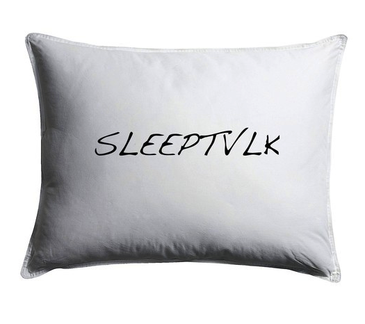 www.soundcloud.com/sleeptvlk