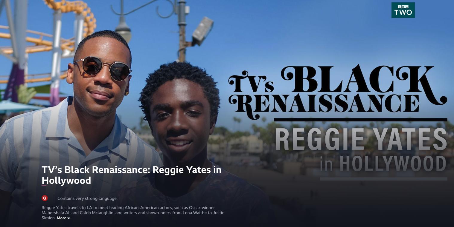 BBC - TV's Black Renaissance - Reggie Yates.png