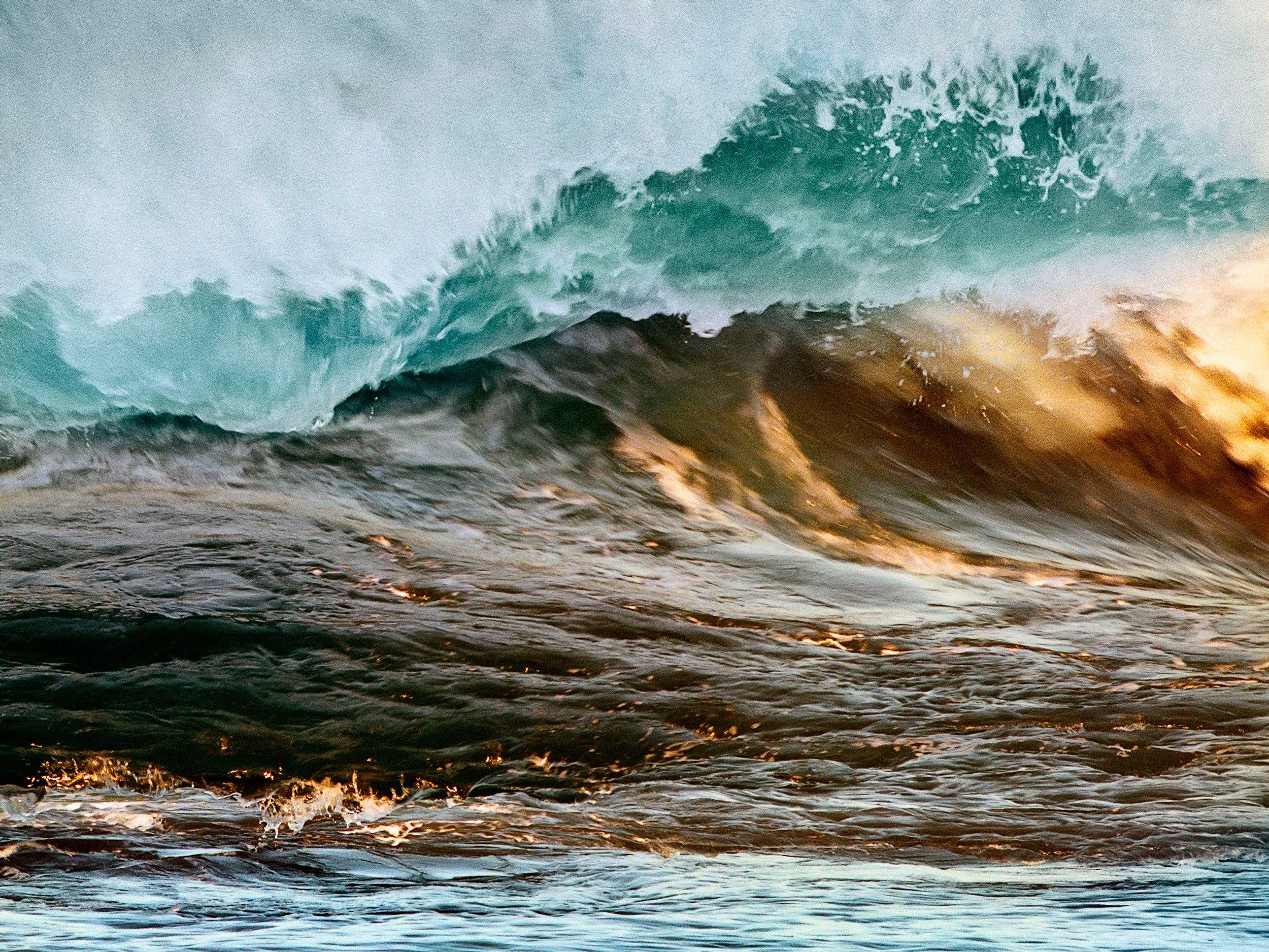 Panic Beach —  15759-3 , 2012