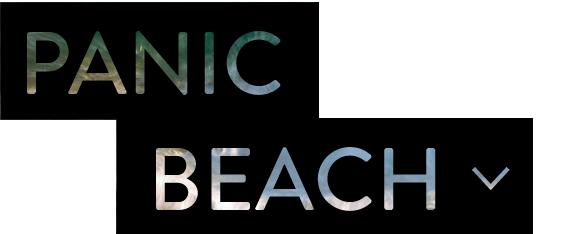 TabithaSoren_Panic_Beach.png